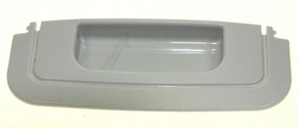 Pokrywka   Pokrywa pojemnika na wodę do ekspresu do kawy 00616606,0