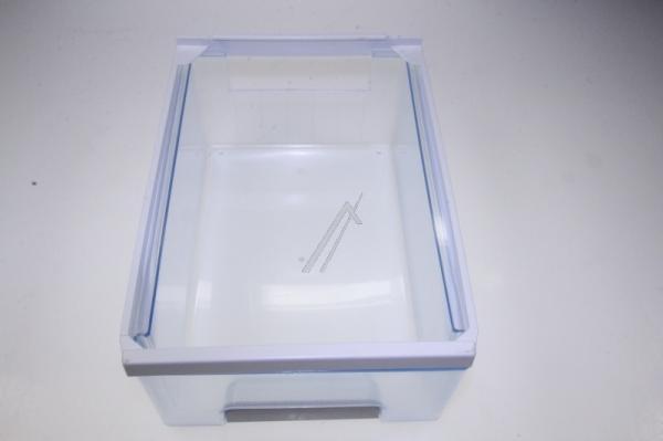Pojemnik | Szuflada podwieszana z ramką do lodówki Bosch 00675950,0