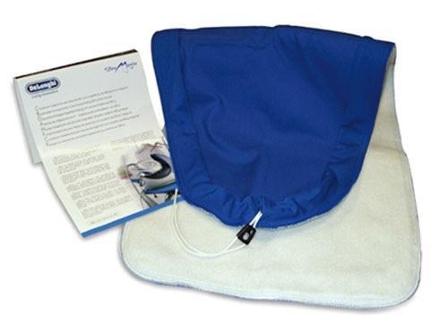 Powłoka   Pokrowiec (120cm x 40cm) do deski do prasowania DeLonghi PO1002,0