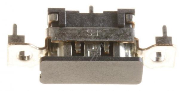 Gniazdo HDMI 3701001367,0