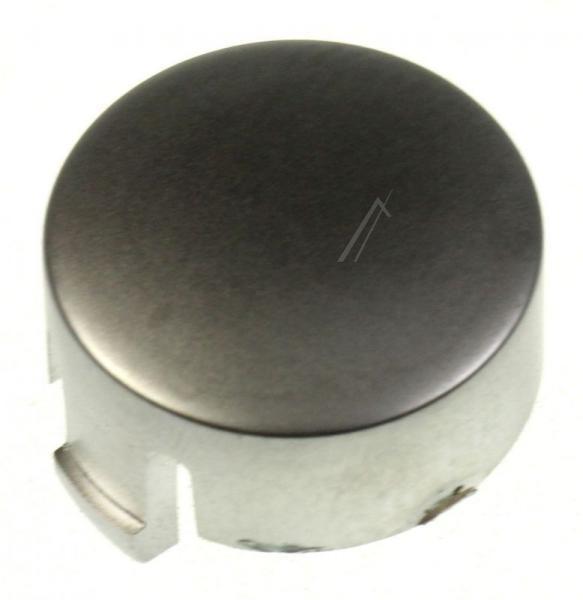 Gałka | Pokrętło panelu sterowania do mikrofalówki JBTNA895WRM0,0