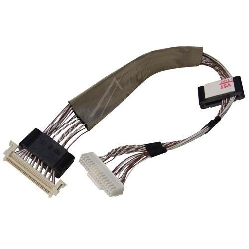 Kabel LVDS - LVDS BN3900806A,0