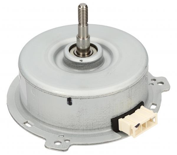 Silnik wentylatora do pralko-suszarki DC3100032D,0