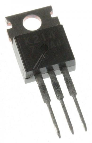 2SK214 Tranzystor,0