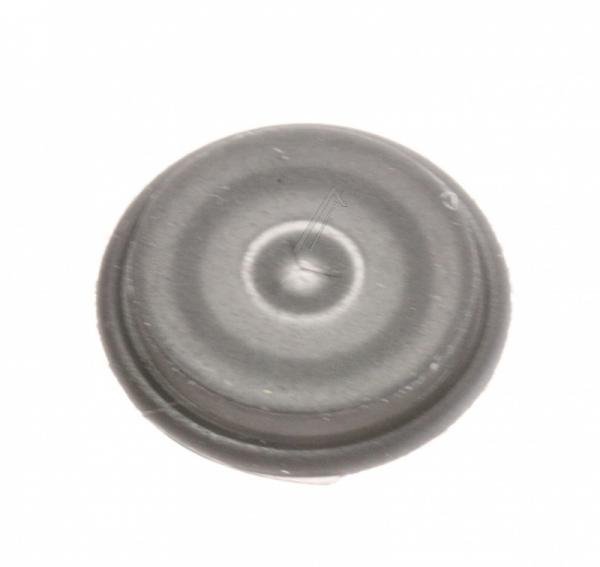 Membrana zaworu do ekspresu do kawy 00616625,0