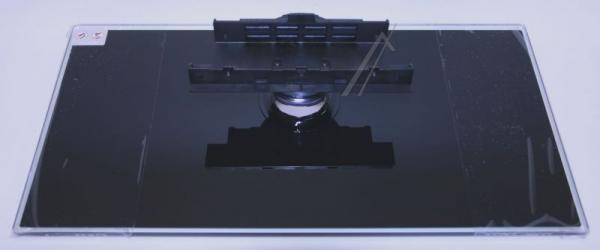 Podstawa | Stopka BN9609600A do telewizora,0