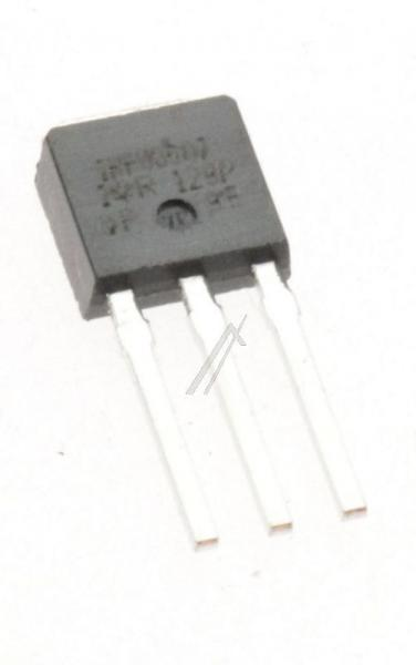 IRFU3607PBF IRFU3607PBF Tranzystor,0