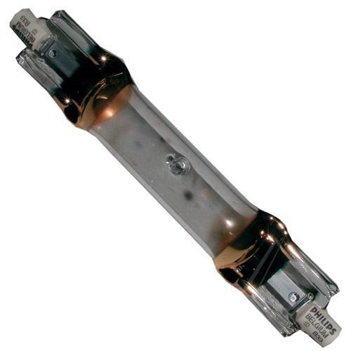 Żarówka kwarcowa do solarium HPA400S,0