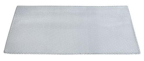 Filtr przeciwtłuszczowy (metalowy) do okapu 76X2117,0