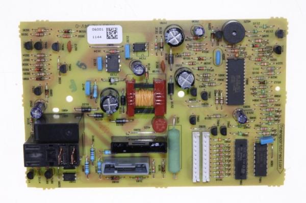 Moduł sterowania do mikrofalówki Whirlpool 480120100746,0