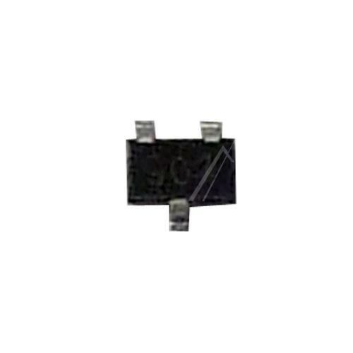 PDTA124EU,115 Tranzystor SOT343 (pnp) 50V 100mA,0