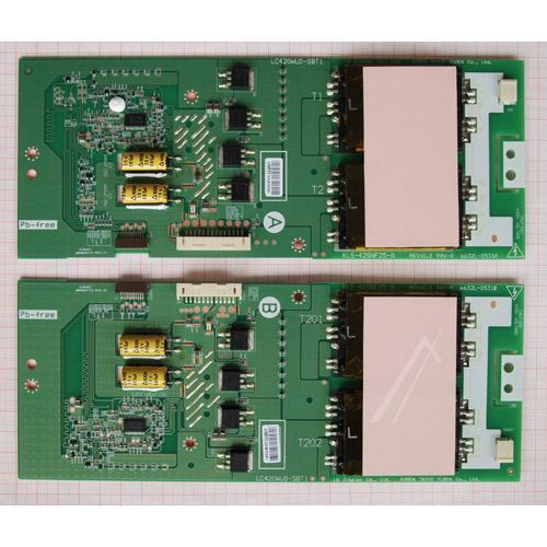 EAY60701401 inwerter dla 42 cali lcd-tv LG,0