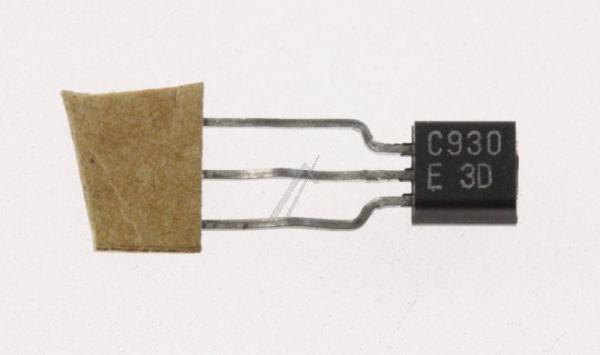 2SC930ENPA Tranzystor,0