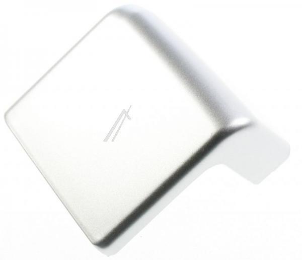 Osłona dekoracyjna do lodówki HDECQA501CBTA,0