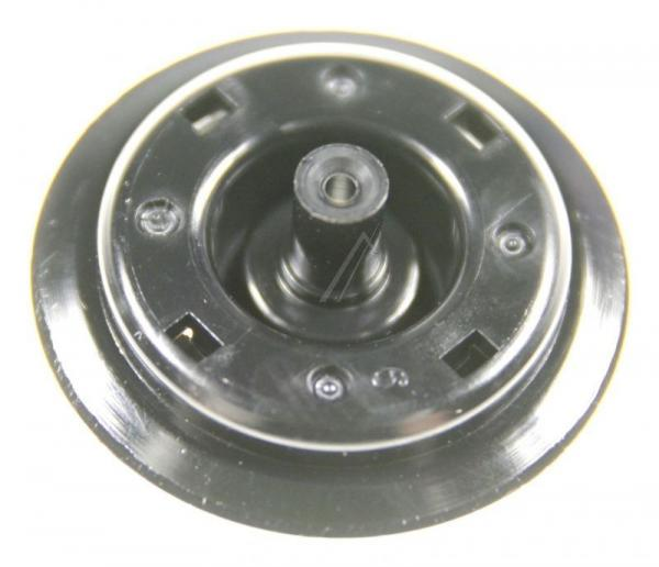 E75807302 CD-TELLER JVC,0