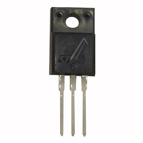 STPS10L60CFP Dioda Schottkiego STPS10L60CFP 60V   10A (TO-220-3 FP),0