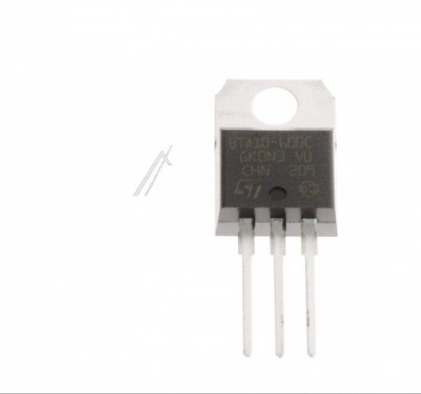 BTA10-600CRG Triak BTA10600CRG,0