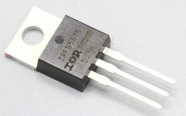 IRFB5615PBF IRFB5615PBF Tranzystor,0