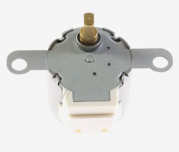 Silnik do klimatyzacji 4681A20042E,1