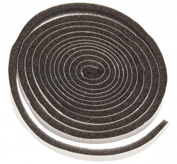 Uszczelka do płyty ceramicznej DG8100524A,0