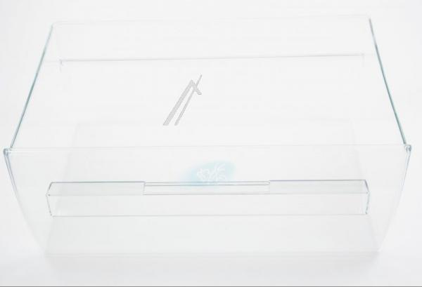 Pojemnik | Szuflada na warzywa do lodówki Electrolux 2275044283,3