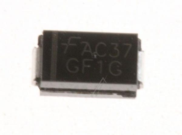 GF1G Dioda FAIRCHILD,0