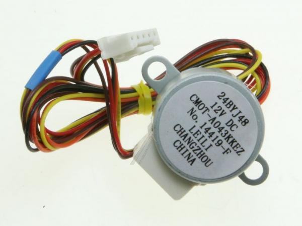 CMOTA043KKEZ MOTOR SHARP,0