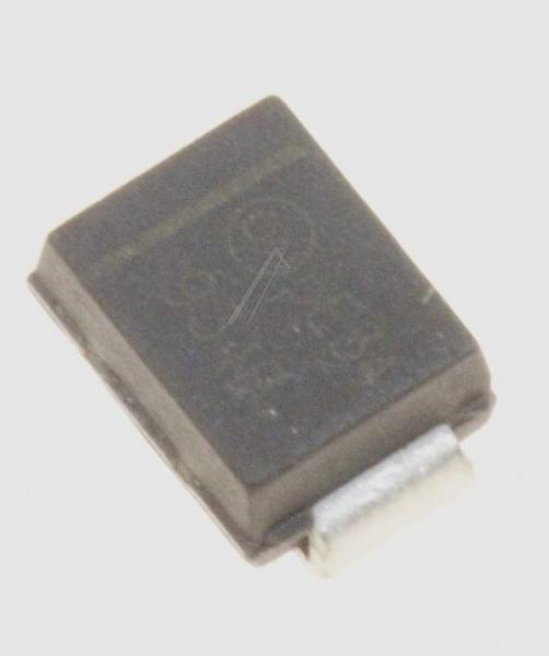 1SMB5934BT3G Dioda Zenera,0