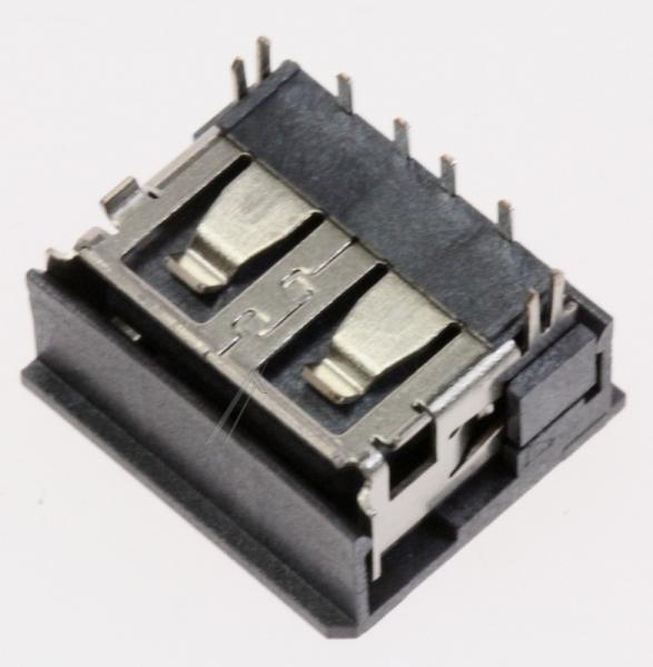 Gniazdo montażowe USB A (gniazdo) 3722002729,0