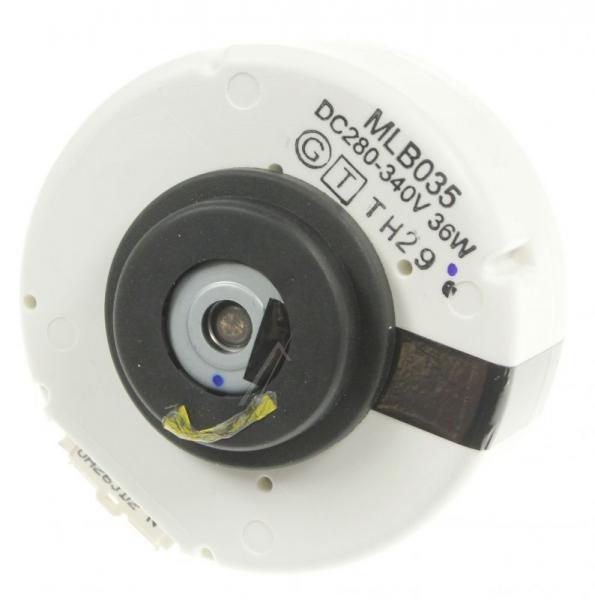 Silnik wentylatora do klimatyzacji CMOTA437JBKZ,0