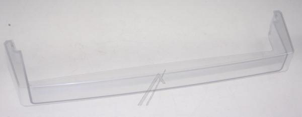 Balkonik | Półka na drzwi chłodziarki do lodówki 00674573,0