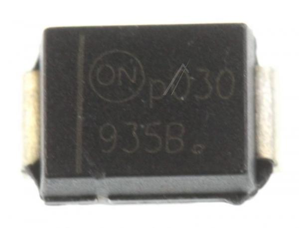 1SMB5935BT3G Dioda Zenera,0