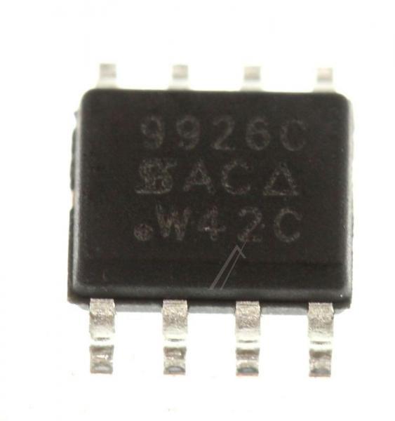 SI9926CDY-T1-E3 Tranzystor,0