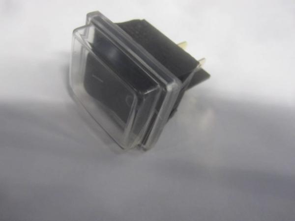 Włącznik sieciowy on/off do młynka do kawy RSRU5277,0