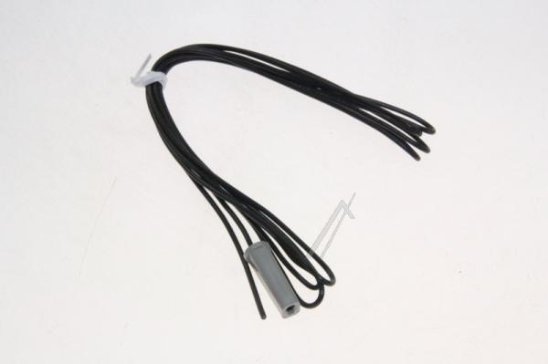 Kabel antenowy FM RSA0007M,0