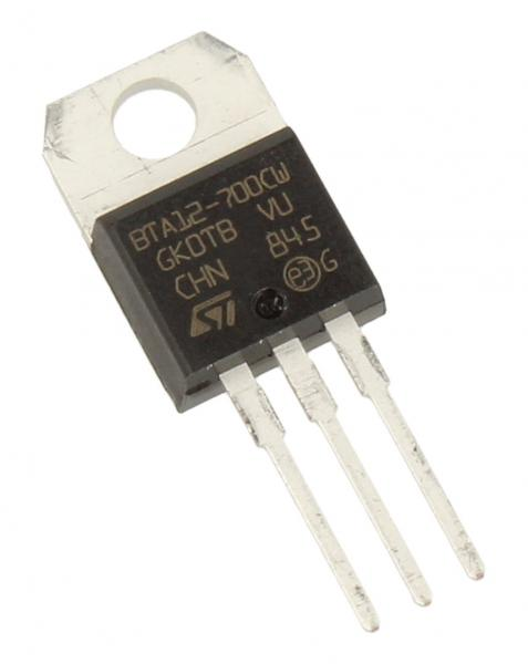 BTA12-700CWRG Triak BTA12700CWRG,0
