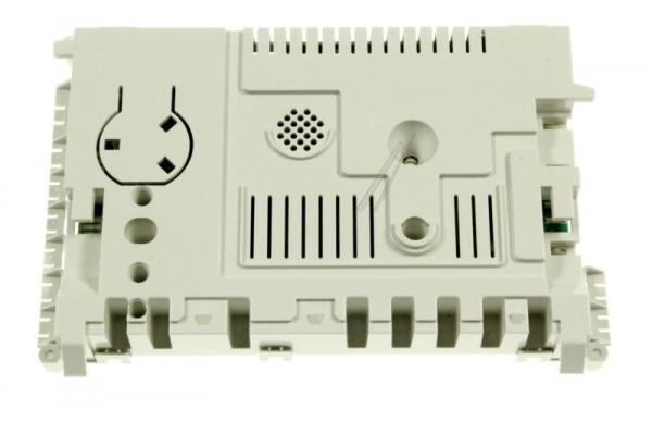 Moduł sterujący skonfigurowany do zmywarki 480140100655,1
