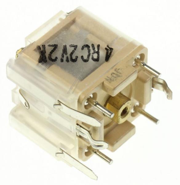 Kondensator RCV4RC2V2KM,0