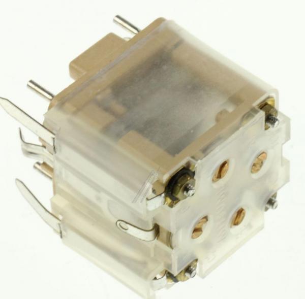 Kondensator RCV4RC2V2KM,1