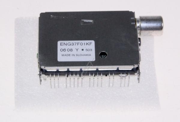 ENG37f01KF Tuner | Głowica 75014815,0