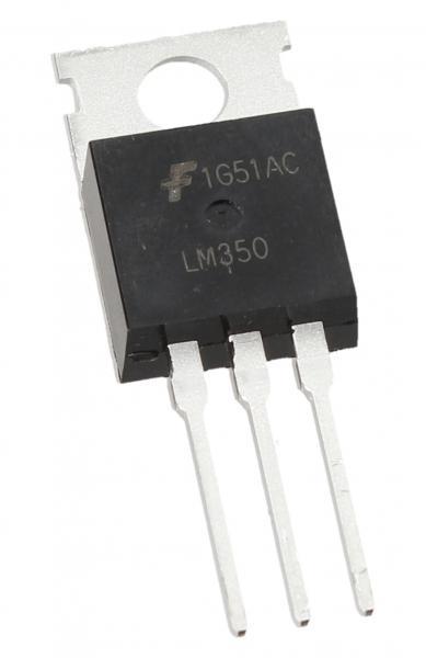 LM350TG Stabilizator napięcia,0