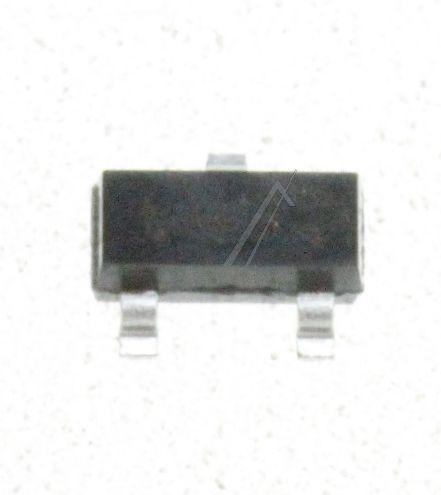 PDTA144WT,215 Tranzystor SOT-23 (PNP) 50V 0.1A,0