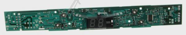 Panel sterowania kompletny do lodówki 480132101526,1