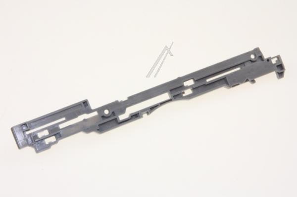 PQ11659114 SCHIEBEN PLATTE JVC,0