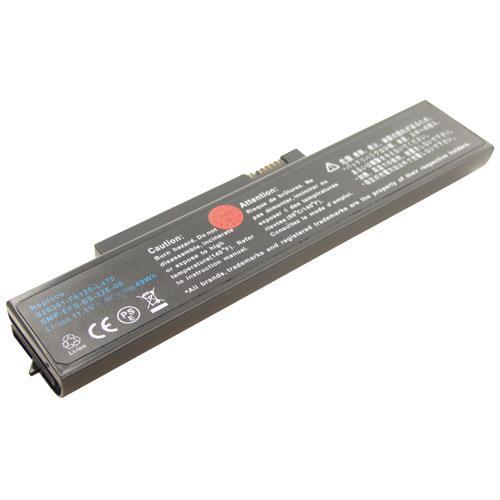 COMPA1111104 Akumulator | Bateria do laptopa (11.1V 4400mAh) Li-Ion,0