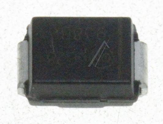1SMB5938BT3G Dioda Zenera,0