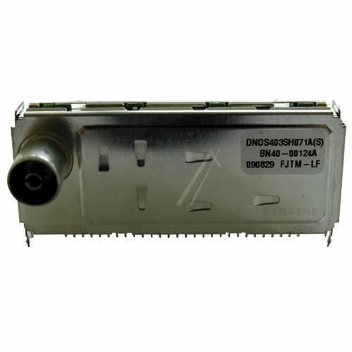 DNOS403SH071A(S) Tuner | Głowica Samsung BN4000124A,0