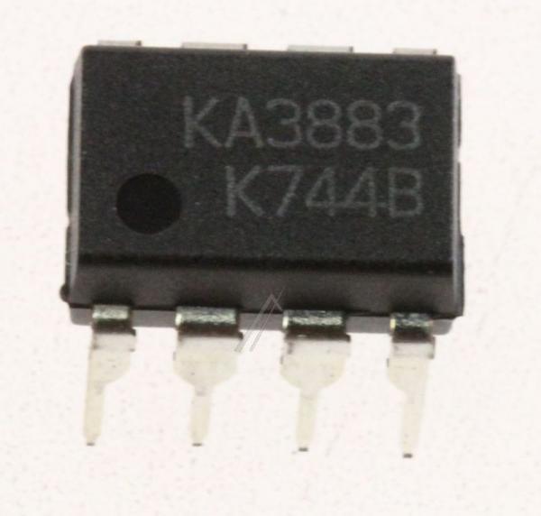 KA3883 Układ scalony IC,0