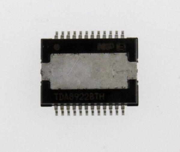 TDA8922BTH Układ scalony,0