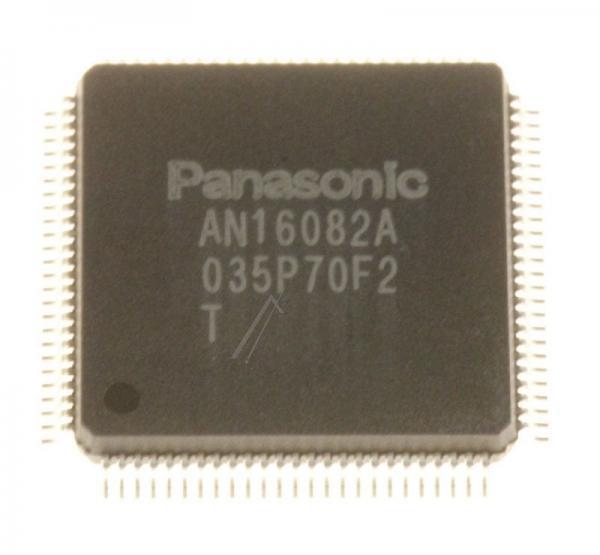 AN16082AVT Układ scalony,0
